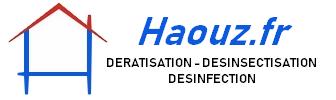 HAOUZ